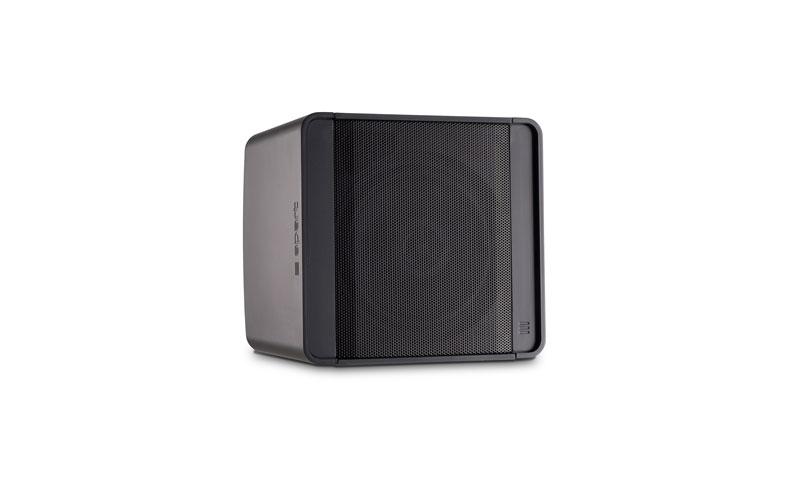 Apart audio KUBO Series