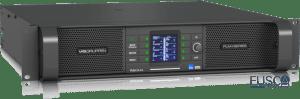 Amplificatore Labgruppen PLM5K