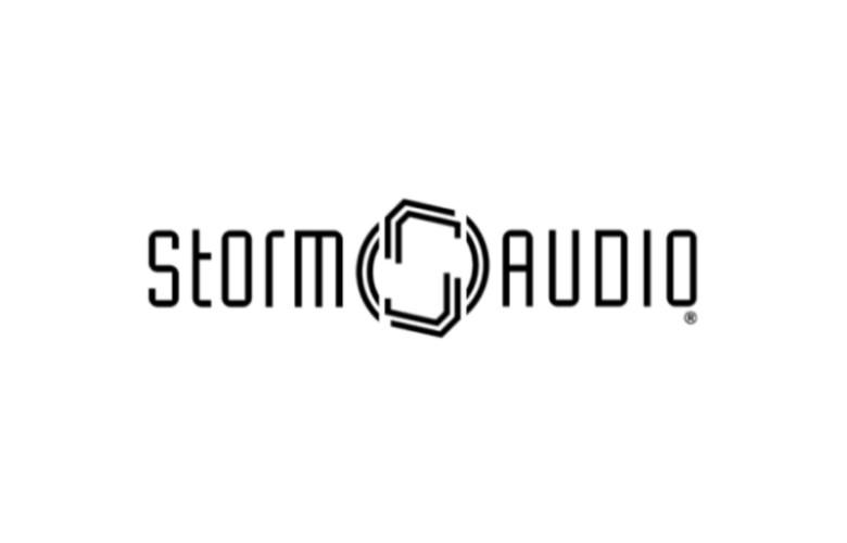 Webinar StormAudio