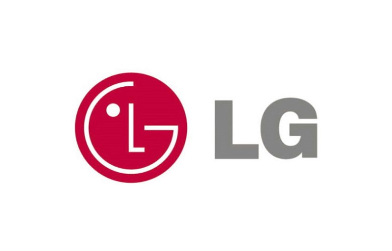LG Hospitality Solution
