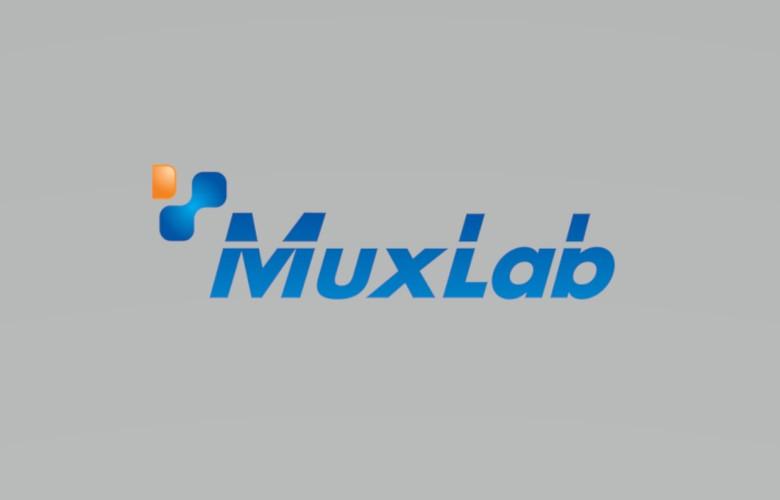 AV over IP – I trend del mercato e le novità Muxlab