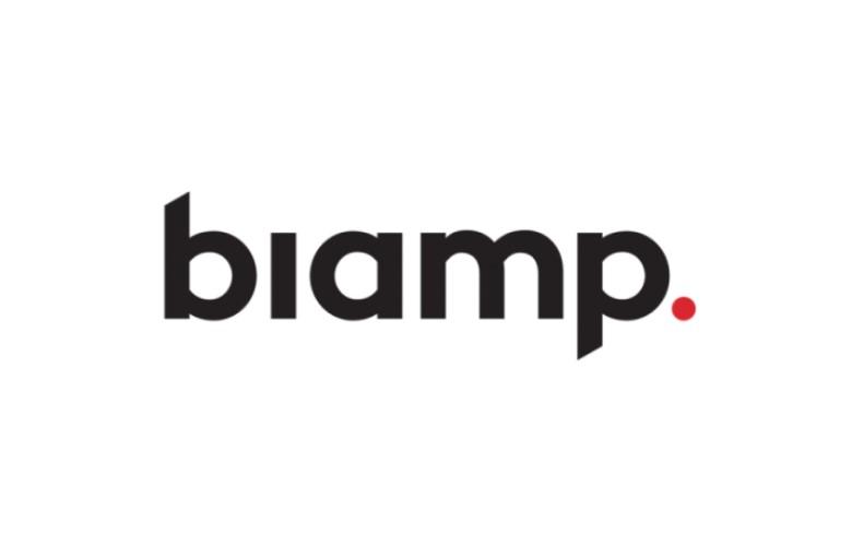 Webinar Biamp TCM-1 Serie