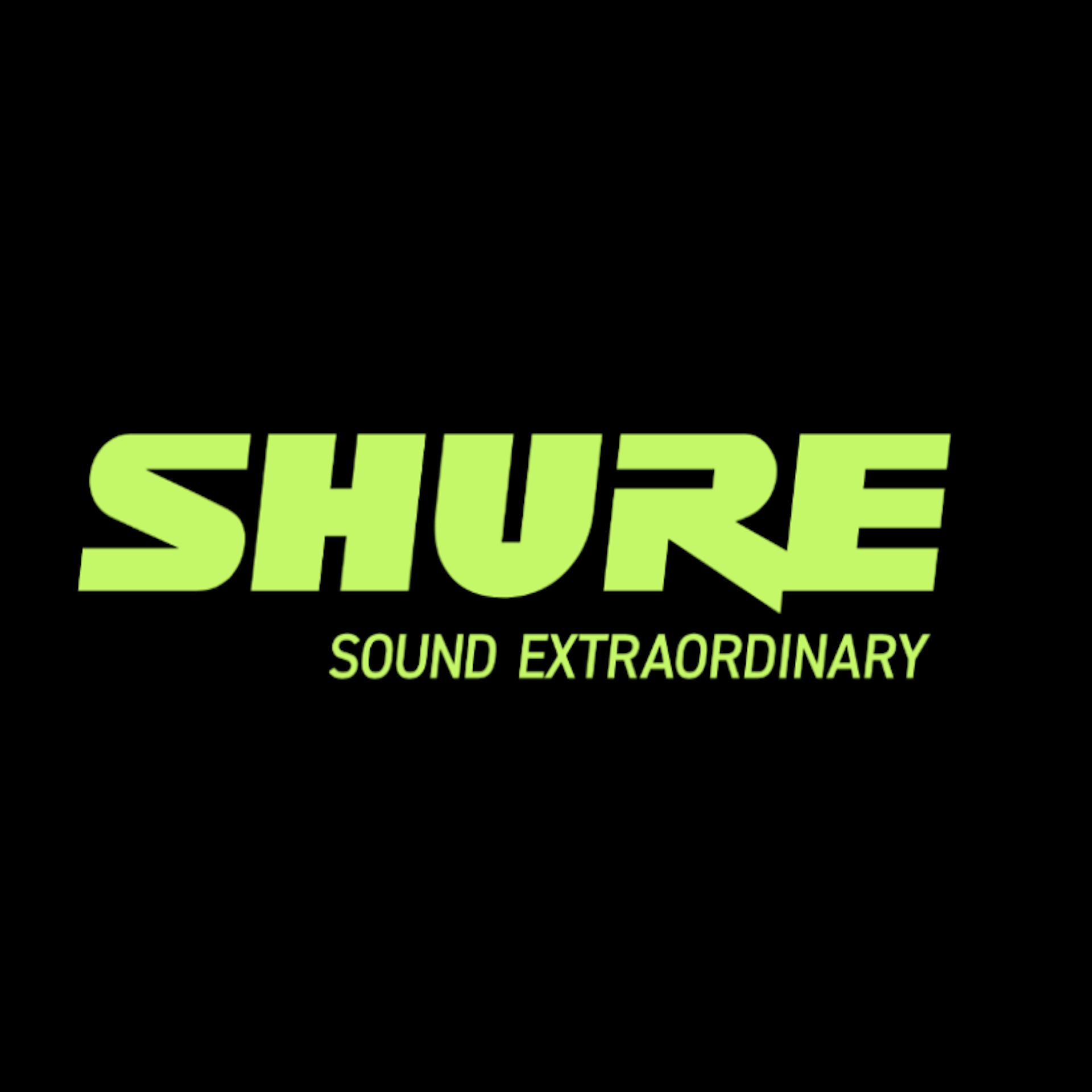 Shure Q5X Small Rugged Safe