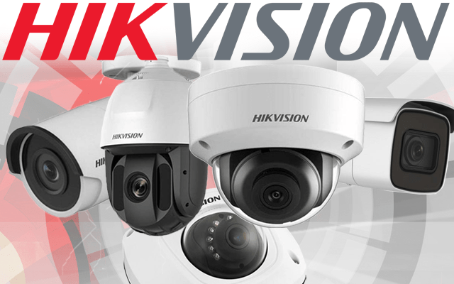 Hikvision-top-5-picks